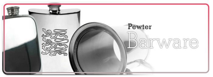 Pewter Products