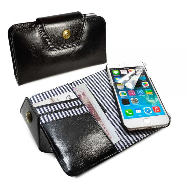 purse phone case iphone 7