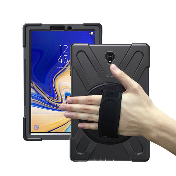 cover samsung s4 tab