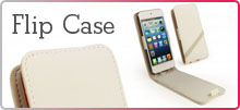 embrace cases