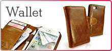 Wallet Phone Case for Blackberry phones